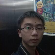 开昊 User Profile