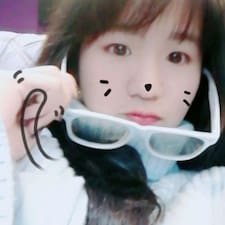 昕梅 - Profil Użytkownika