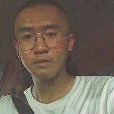 孟恒 Kullanıcı Profili