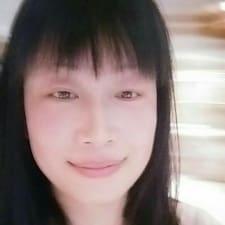 Profil utilisateur de 金凤