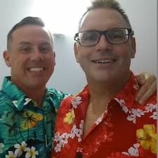 Angus & David