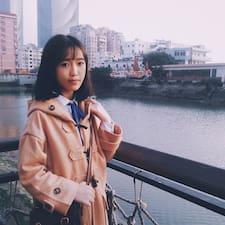 Nutzerprofil von 雅静