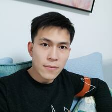 Profil korisnika 宁武壹号