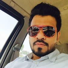 Mustafa Moiz User Profile