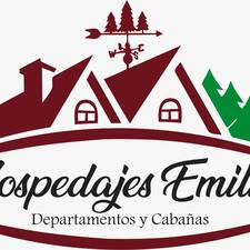 Hospedajes Emilia Kullanıcı Profili