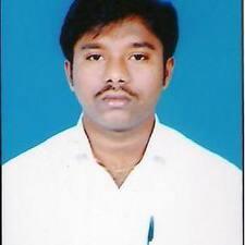 Satyaprasad User Profile