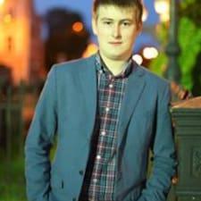 Sviatoslav Brugerprofil