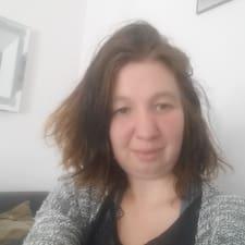 Katy Brukerprofil