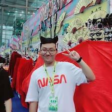 Profilo utente di 明轩