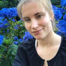 Profil korisnika Jeaninne