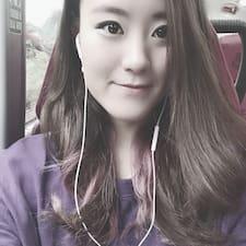 Kayi User Profile