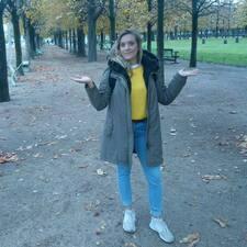Loulou User Profile
