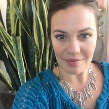 Katelyn Brukerprofil