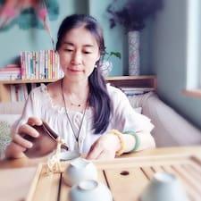 Lola的家 - Profil Użytkownika