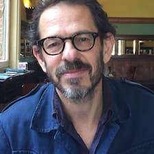 Michel-Louis