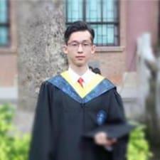 Fangyi User Profile