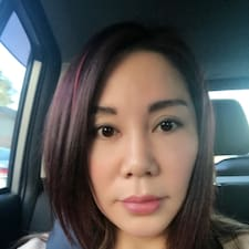 Zhen Xian Kullanıcı Profili