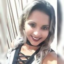 Jessyca - Profil Użytkownika