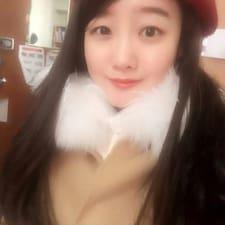 Dong Hee님의 사용자 프로필
