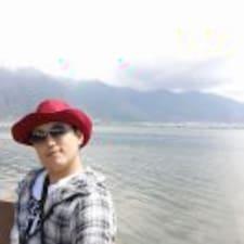 Profil utilisateur de 小二