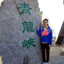 Το προφίλ του/της 青
