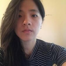 Profilo utente di Ko-Chun