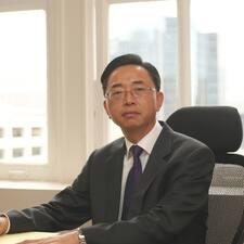 Sung Chul