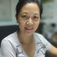 Profil utilisateur de 鸣飞