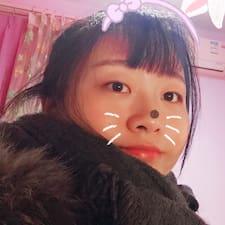 巧 Kullanıcı Profili