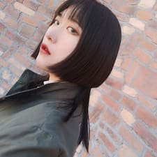 Profilo utente di 羽