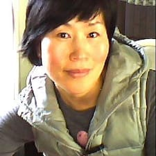 Joy (Sanghee)