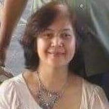 Rose Trinidad Kullanıcı Profili