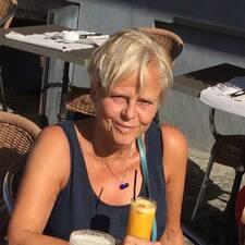 Kristin247
