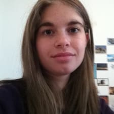 Ninon felhasználói profilja