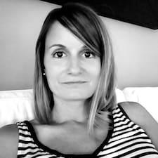 Amandine - Profil Użytkownika