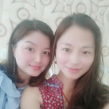 凤凰海 User Profile