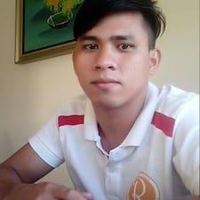 John Philip Anthony Kullanıcı Profili