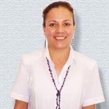 Maria Elena님의 사용자 프로필