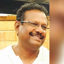 Profil Pengguna Vijayaprabu