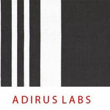 AdIrUs User Profile