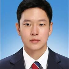 성혁 - Profil Użytkownika