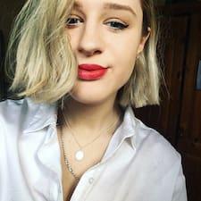 Elinor User Profile