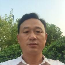 胡朝玉 Kullanıcı Profili