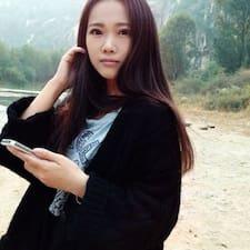悅客之家 - Profil Użytkownika