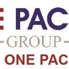 Nutzerprofil von One Pacific