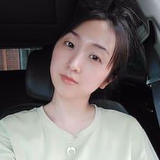 Profil korisnika 小鱼