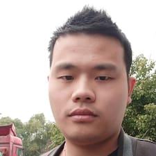 Profilo utente di 昊通