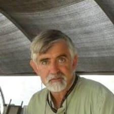 Moshe Brugerprofil