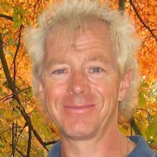 Profilo utente di Terry