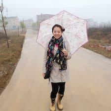 Xiaojie Kullanıcı Profili